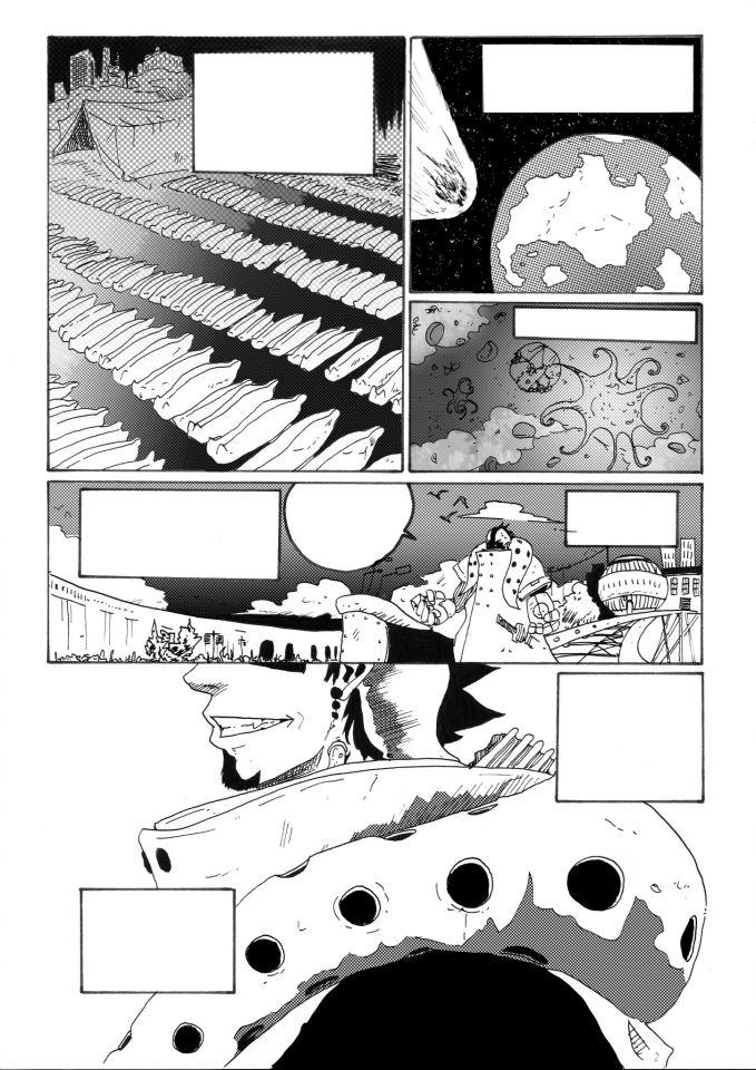 Concours manga lecture-en-ligne.com 23402_10