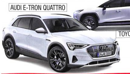 2018 [Audi] E-Tron Quattro - Page 5 Screen11