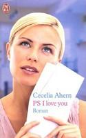 Ahern Cecelia - PS : I love you Psilov10