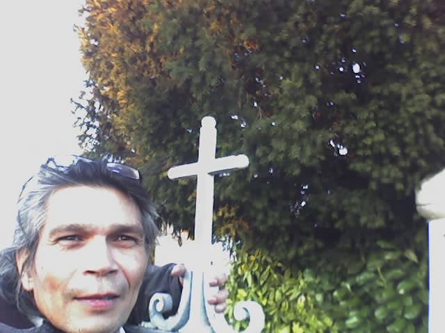 Maitre Philippe de Lyon 07-12-11