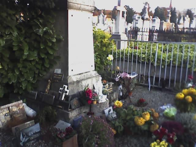 Maitre Philippe de Lyon 07-12-12