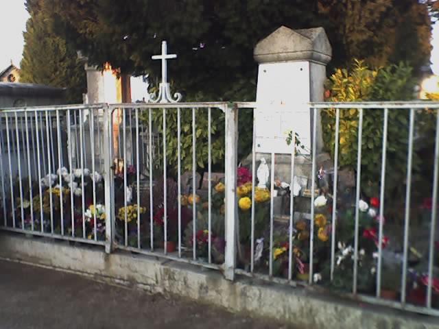 Maitre Philippe de Lyon 07-12-15