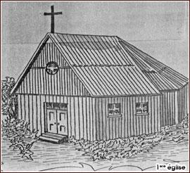 Sainte-Anne-de-Beaupré 1eregl10