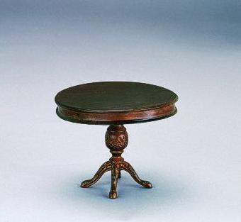 Les tables tournantes de Victor Hugo à Jersey Guerid10