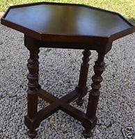 Les tables tournantes de Victor Hugo à Jersey Guerid11