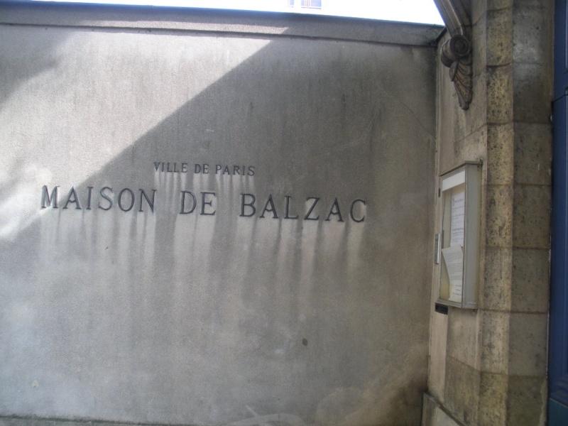 Balzac et la photo Jelt_b10