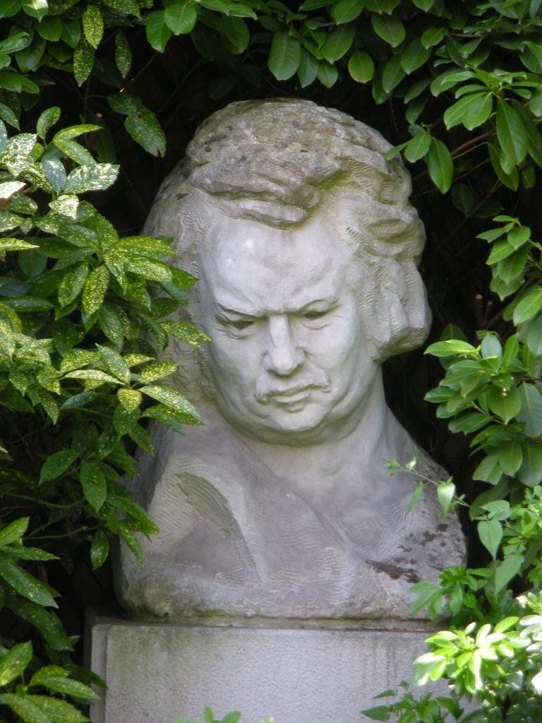 Balzac et la photo Jelt_b18