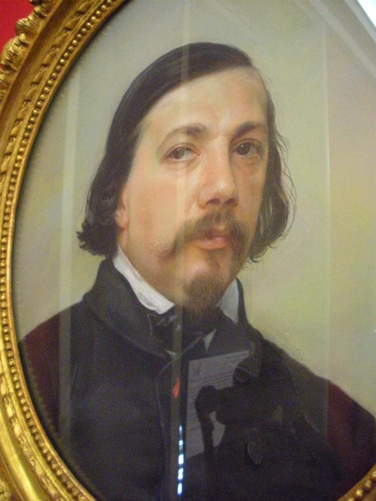 Balzac et la photo Jelt_b30