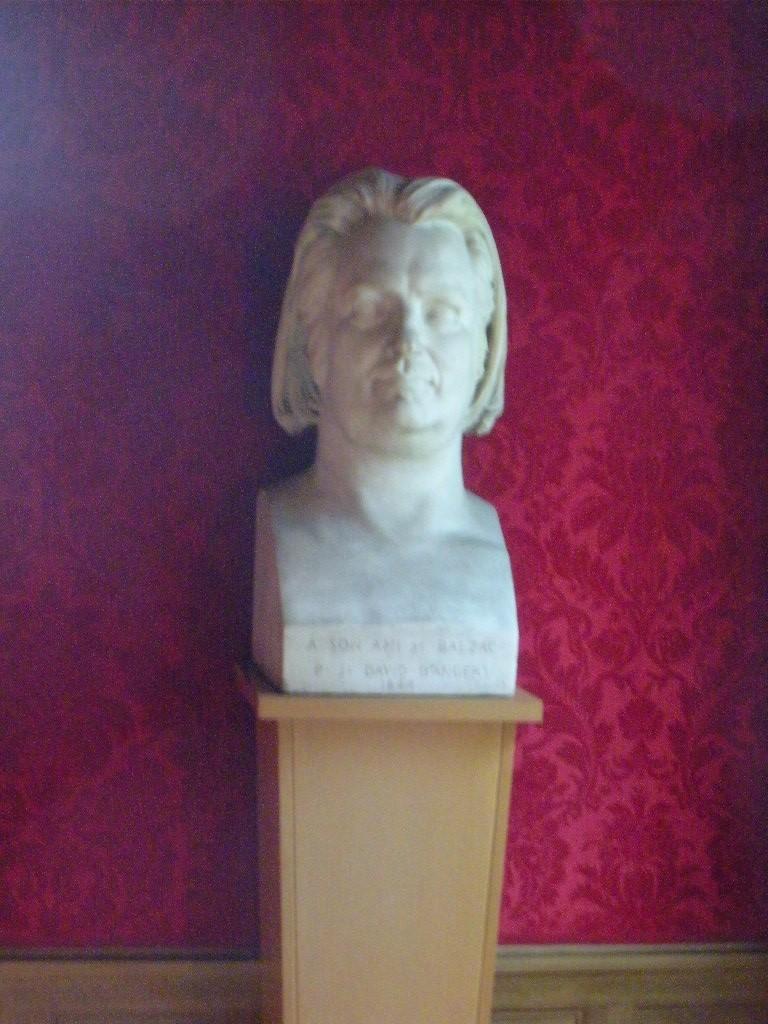 Balzac et la photo Jelt_b32