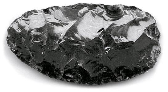 Divination avec les Pierres Obsidi10