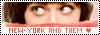 partenairs logo Nyat10