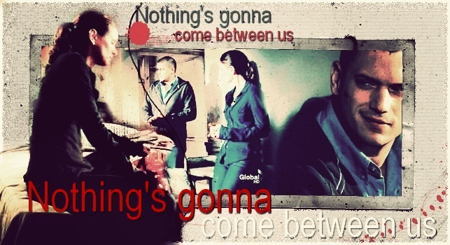 Nothing's gonna come between us [chapitre 13-3 (suite)] 15.05.09 Ngcbu10