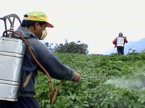 Vih-Traitements et tout ce qui concerne votre santé. Pestic10
