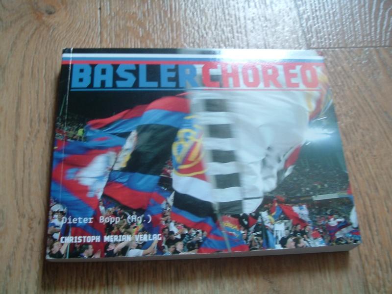 Les livres divers (non sortis par les groupes) du mouvement Bale10
