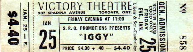 Stooges gig list - Page 3 Tix-ig10