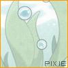 ~[ Galerie de Gobi & SHad ]~ Avatar10