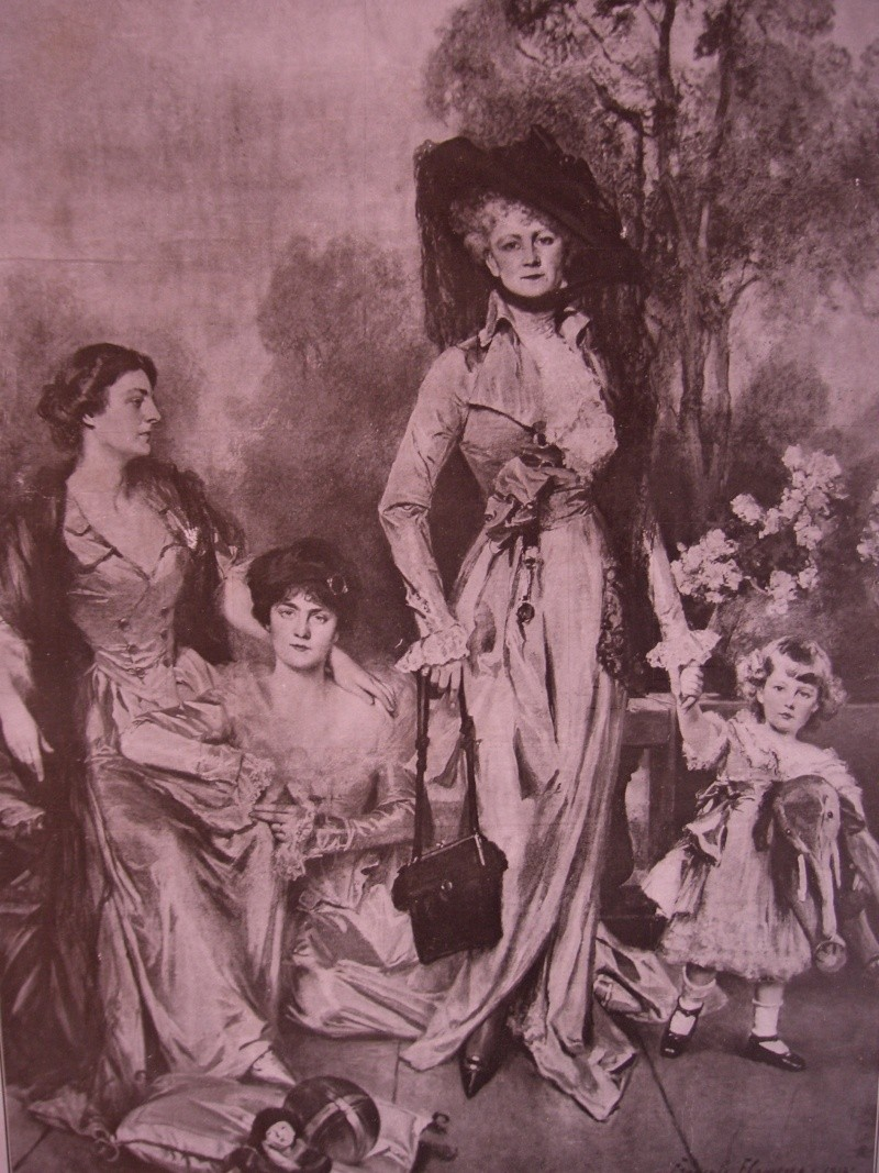 La mode dans les années 1900 Cimg1311