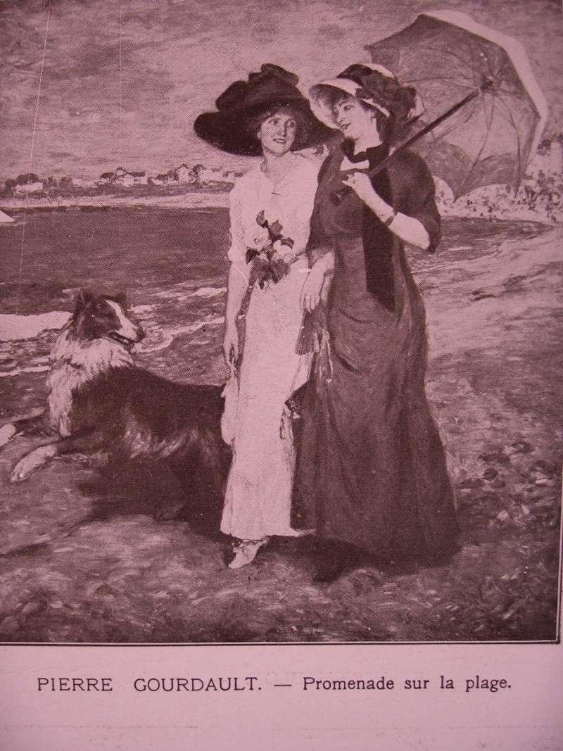 La mode dans les années 1900 Cimg1312