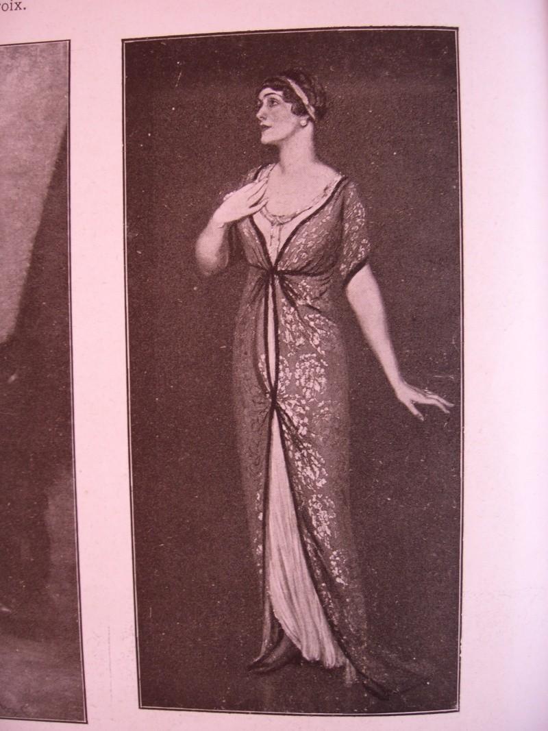 La mode dans les années 1900 Cimg1313
