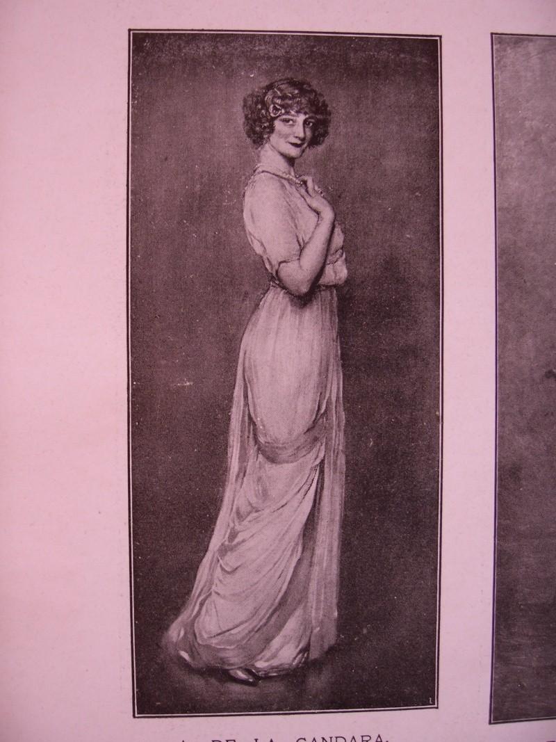 La mode dans les années 1900 Cimg1314