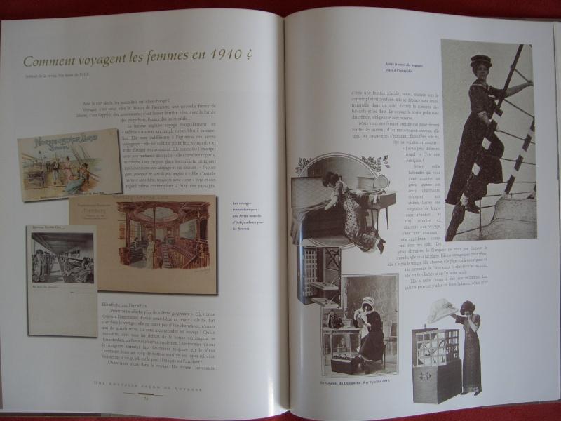 La mode dans les années 1900 Cimg1316
