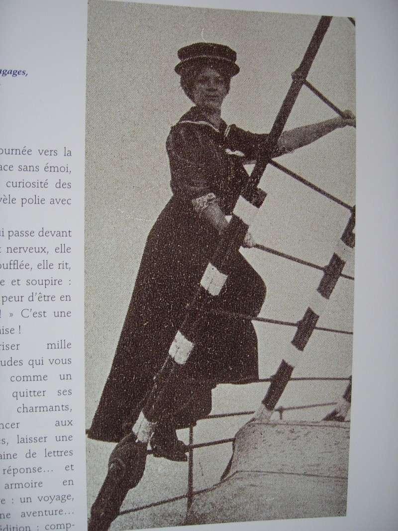 La mode dans les années 1900 Cimg1317