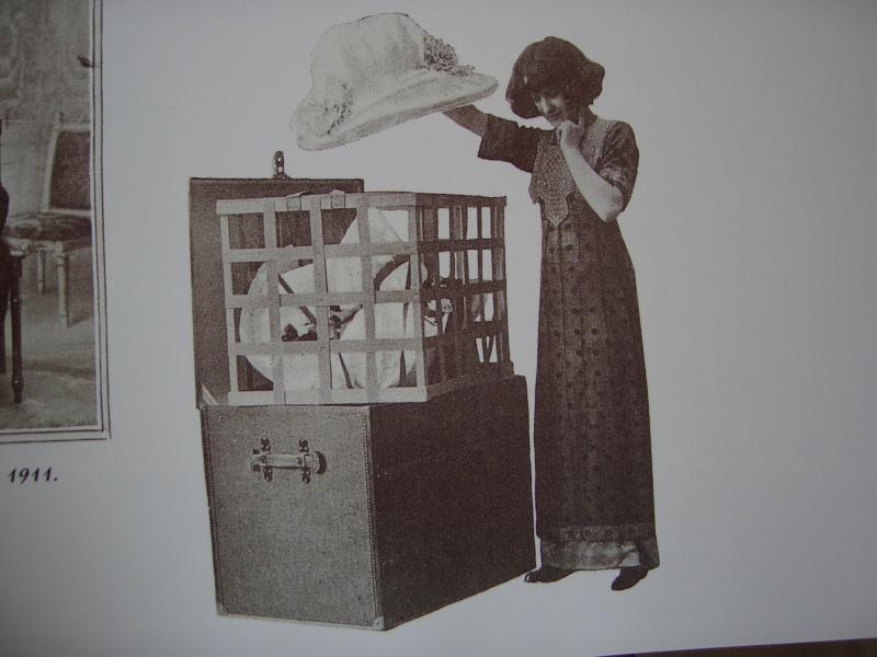 La mode dans les années 1900 Cimg1318