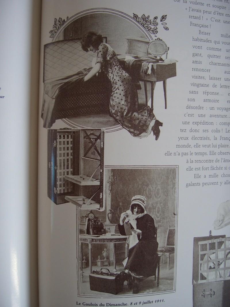 La mode dans les années 1900 Cimg1319