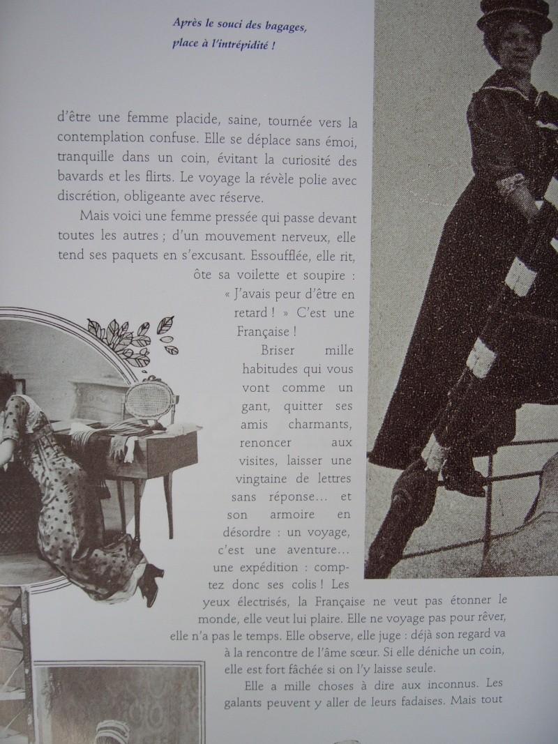 La mode dans les années 1900 Cimg1322