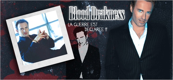 Blood Darkness[en cours ]{Yunfa} Ban_bl18