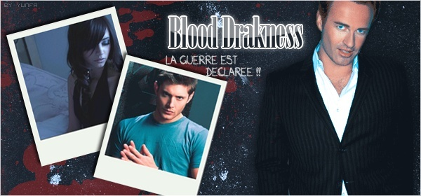 Blood Darkness[en cours ]{Yunfa} Ban_bl21