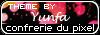 Minne   Wispering Wind [TERMINE] {Yunfa} Bouton15