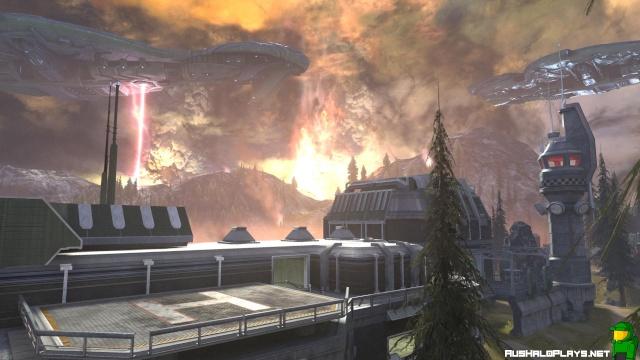 DLC #2 de Halo Reach : Pack de cartes Bastion (Defiant Map Pack/Hautes-Terres/Condamné/Déterré) - Page 2 Ickmug10