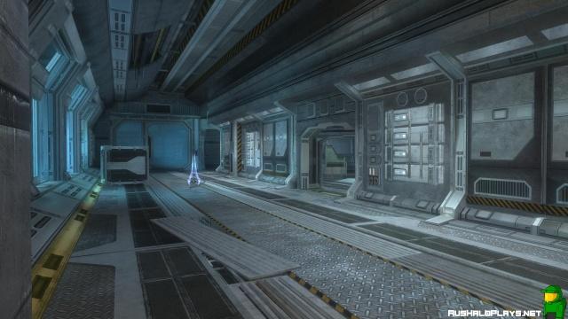 DLC #2 de Halo Reach : Pack de cartes Bastion (Defiant Map Pack/Hautes-Terres/Condamné/Déterré) - Page 2 Icobga10