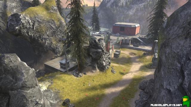 DLC #2 de Halo Reach : Pack de cartes Bastion (Defiant Map Pack/Hautes-Terres/Condamné/Déterré) - Page 2 Icoqb410
