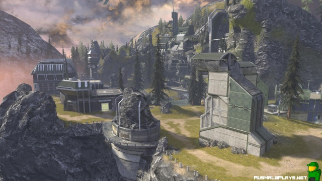 DLC #2 de Halo Reach : Pack de cartes Bastion (Defiant Map Pack/Hautes-Terres/Condamné/Déterré) - Page 2 Icpjme10