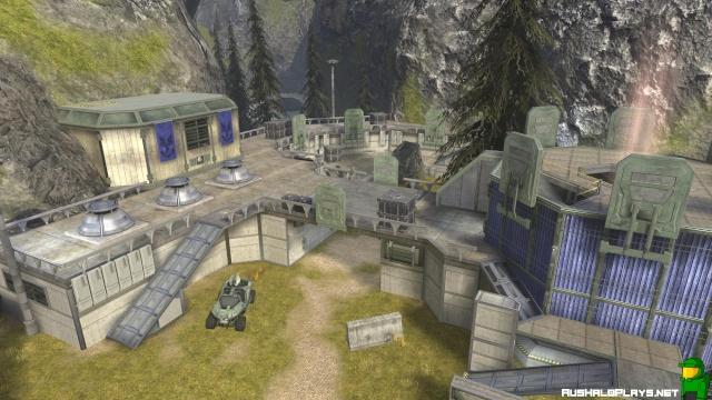 DLC #2 de Halo Reach : Pack de cartes Bastion (Defiant Map Pack/Hautes-Terres/Condamné/Déterré) - Page 2 Icpjmg10