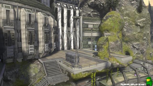 DLC #2 de Halo Reach : Pack de cartes Bastion (Defiant Map Pack/Hautes-Terres/Condamné/Déterré) - Page 2 Icpluo10