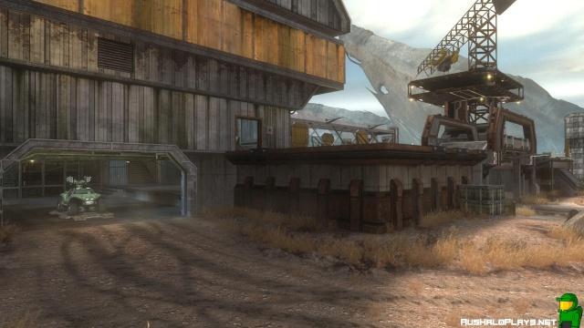 DLC #2 de Halo Reach : Pack de cartes Bastion (Defiant Map Pack/Hautes-Terres/Condamné/Déterré) - Page 2 Icppbe10