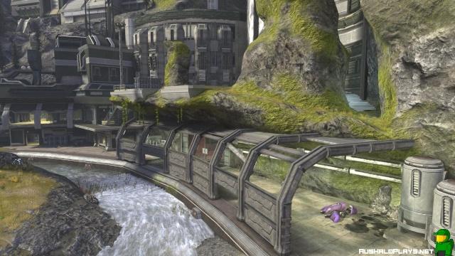 DLC #2 de Halo Reach : Pack de cartes Bastion (Defiant Map Pack/Hautes-Terres/Condamné/Déterré) - Page 2 Icprjk10