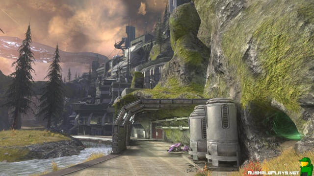 DLC #2 de Halo Reach : Pack de cartes Bastion (Defiant Map Pack/Hautes-Terres/Condamné/Déterré) - Page 2 Icptrs10