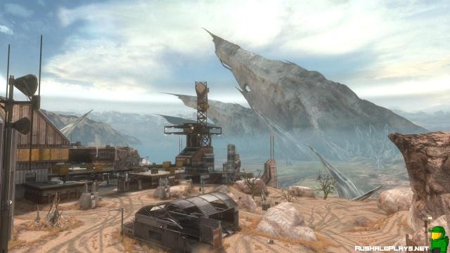 DLC #2 de Halo Reach : Pack de cartes Bastion (Defiant Map Pack/Hautes-Terres/Condamné/Déterré) - Page 2 Icpvz210