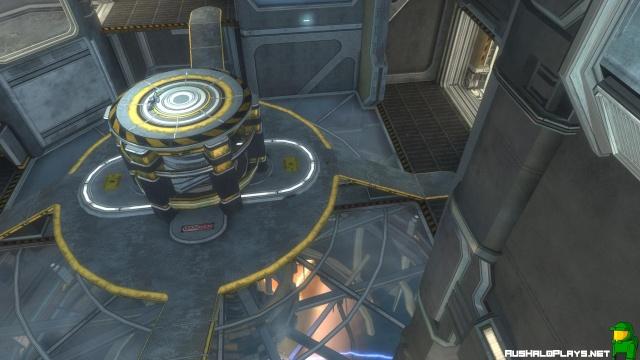 DLC #2 de Halo Reach : Pack de cartes Bastion (Defiant Map Pack/Hautes-Terres/Condamné/Déterré) - Page 2 Ie1dco10
