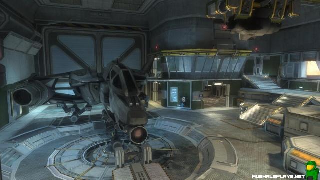 DLC #2 de Halo Reach : Pack de cartes Bastion (Defiant Map Pack/Hautes-Terres/Condamné/Déterré) - Page 2 Ie1fkw10