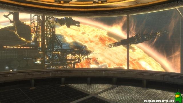 DLC #2 de Halo Reach : Pack de cartes Bastion (Defiant Map Pack/Hautes-Terres/Condamné/Déterré) - Page 2 Ie547210
