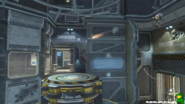 DLC #2 de Halo Reach : Pack de cartes Bastion (Defiant Map Pack/Hautes-Terres/Condamné/Déterré) - Page 2 Ie6a5y10