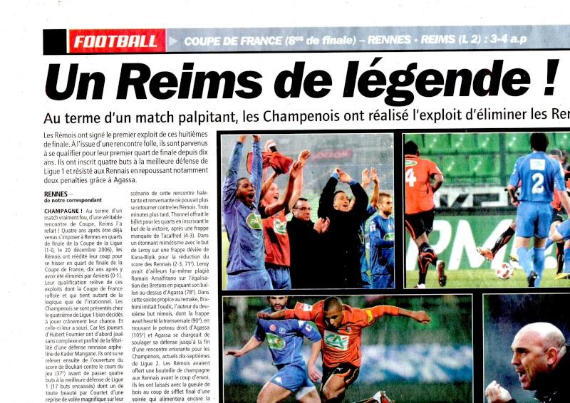 Allez Reims! [saison 2010/11] - Page 3 Img00111