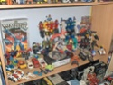 Collection de GetterFG Hpim1325