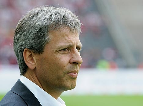[ALL] Borussia VfL Mönchengladbach  Favre_10