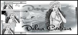 Sites de créations graphiques Dakara10